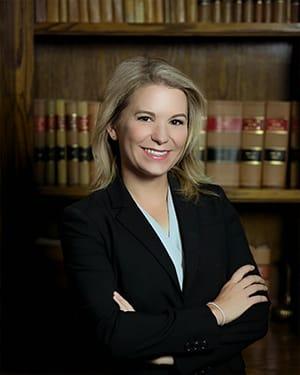 Beth L. Hightower